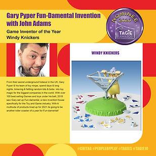 Gary Pyper.jpg