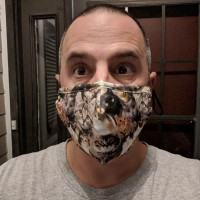 Interview: Mike Bonet, Educator, Game Designer and PodCaster!