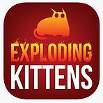 Exploding Kittens logo_edited.jpg