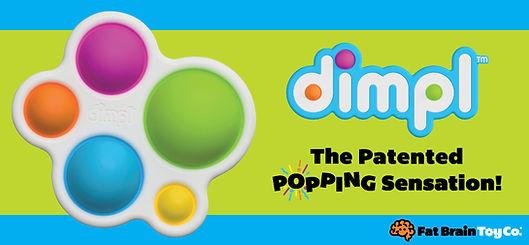 Fat Brain Toy Ad dimpl-br-540x250.jpg