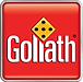Goliath LogoHigh Res.png
