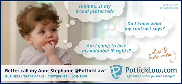 Pottick Law Ad new as of Nov 2020.jpg