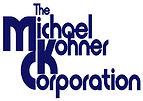 MichaelKohnerHiResLogo and most current