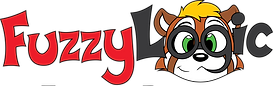 FuzzyLogic Escape Room logo.png