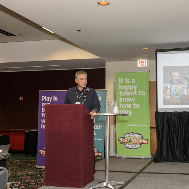 2019 Conference Bob Fuhrer on stage.jpg