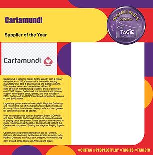 Caratmundi -01.jpg