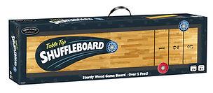Shuffleboard beautyshot.jpg