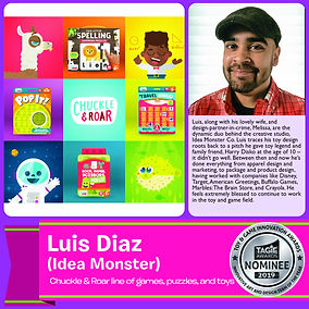 HGG 2019-Luis Diaz-Art & Design-01.jpg
