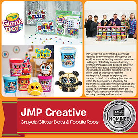 HGG 2019-JMP Creative-Toy.jpg