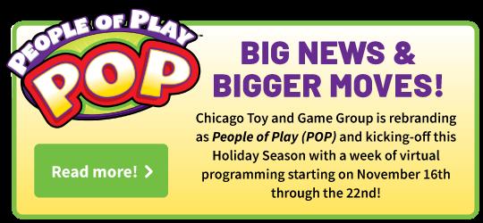 POP-WebBanner01-540x250.png
