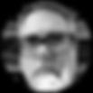 Justin Headshot - Justin Jacobson.png