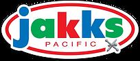 Jakks-Pacific-Logo.png