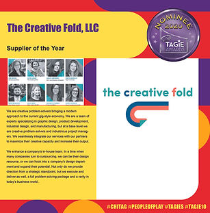 The creative fold, LLC-01 (1).jpg