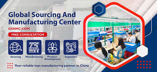 GSNMC Manufacturing ad August 9 2021 for Bloom Report.jpg