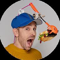Joseph Herscher - sandwich_circle.png