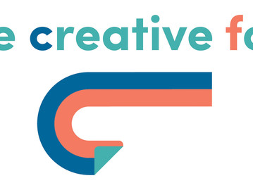tBR Company of the Week: The Creative Fold