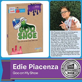 HGG 2019-Edie Piacenza-Young Inventor-01
