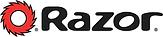 razor logo.png