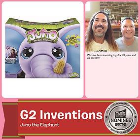HGG 2019-G2 Inventions-Toy-01.jpg