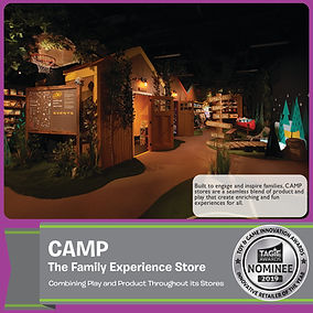 HGG 2019-CAMP-Innovative Retailer-01.jpg
