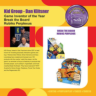 Dan Klitsner KID group (1).jpg
