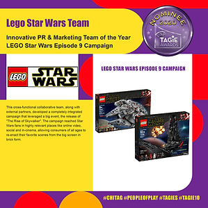 Disney Legofinal-03.jpg