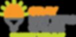 Gray Matters Games logo.png
