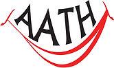 AATH-Logo-600.jpg