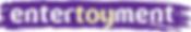 entertoyment logo 2_edited.png