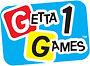 Getta1Games Logo.jpg