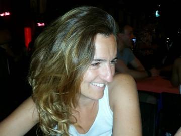 Karen Klein: Define Yourself. tBR Person of the Week