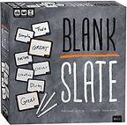 Blank Slate.jpg