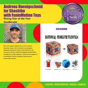 Andreas Hoenigschmid copy.jpg