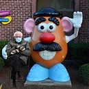 Bernie image w Mr. Potato Head.jpg