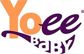 yoeee baby logo.png