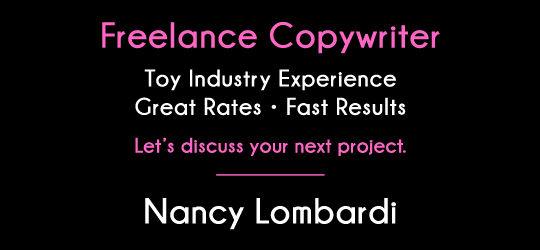 nancy lombardi ad.540x250.jpg