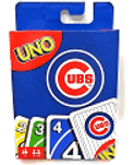 Chicago Cubs UNO x 3.png