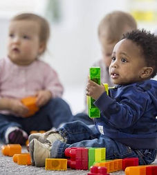black_baby_with_building_blocks_edited.j