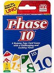 Phase 10 x 4.png