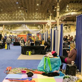 2019 Fair aisle view before opening.jpg