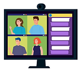 VirtualConferences.png