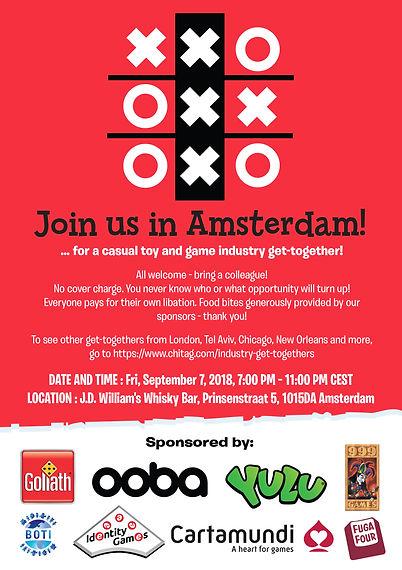 AMSTERDAM INVITE.jpg