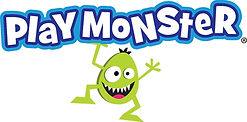 Playmonster logo - Lisa Wuennemann_edite