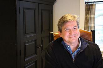 Tim Kilpin at desk.JPG