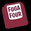 Logo-fugafour-01.png