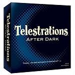Telestrations After Dark.jpg