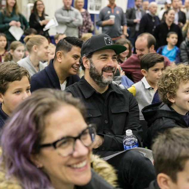 2019 YIC audience 5.jpg