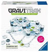 GraviTrax.jpg