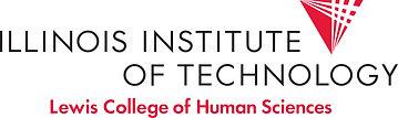 Lewis College IIT logo.jpg