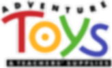 Adventure_Toys_&_Teachers'_Supplies_logo